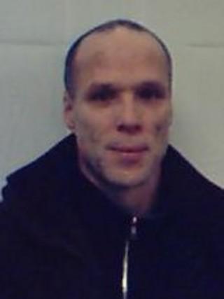 Joao Carvalho