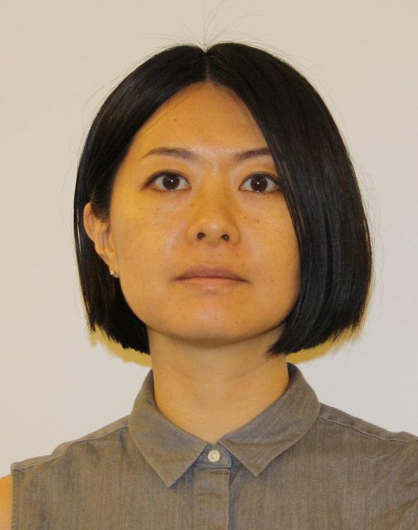 Michiko Shimada