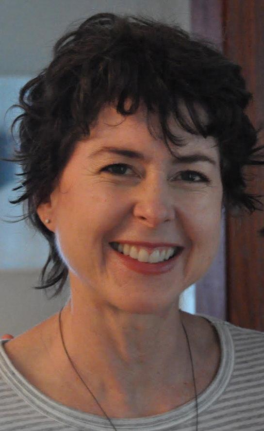 Charlotte Schulz
