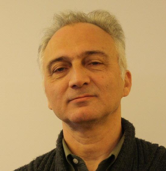 Yunus Tuncel
