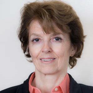 Cynthia Reynolds