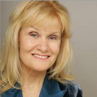 Mary Barto