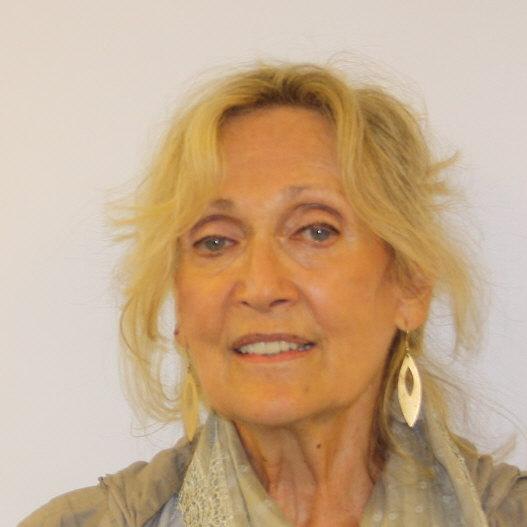 Barbara Ames