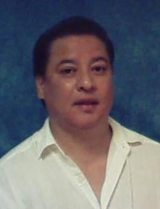 Jaime Arredondo