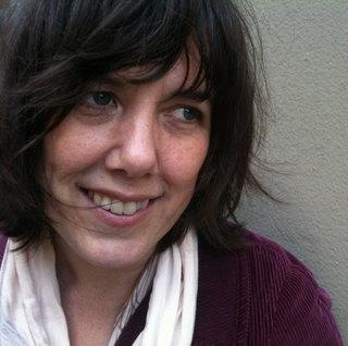 Rachel Aydt