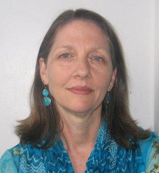 Catherine Bartholomew