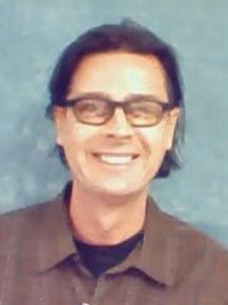 Richard Beenen