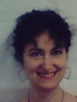 Caterina Bertolotto