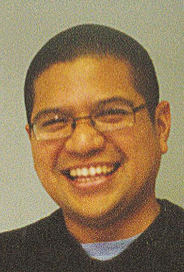 Paul Carlos