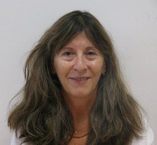 Noelle Carruggi