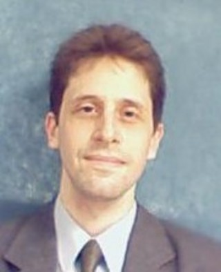 Eric Chernov