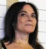 Angie Cohn