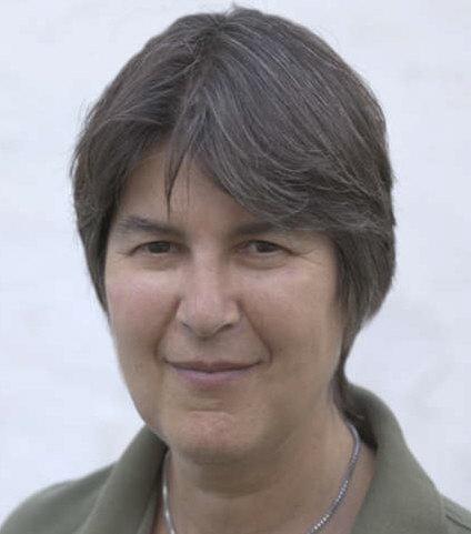 Arlene Collins