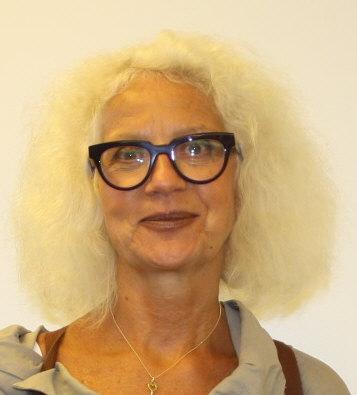 Brigitte Conti