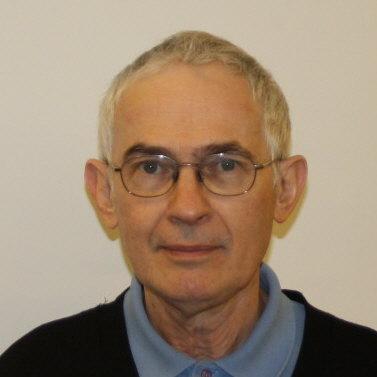 Robert Cuckson