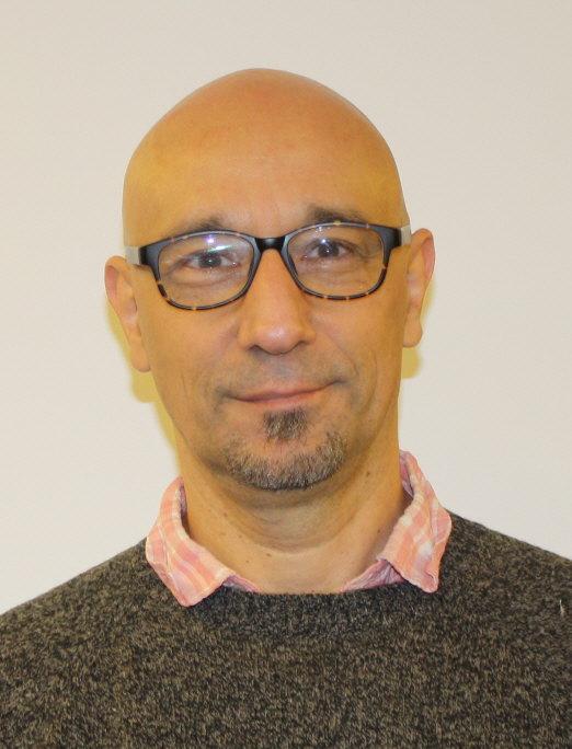 Pedro Cuni