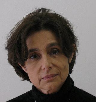 Irina Edelman