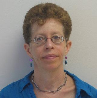 Anne Finkelstein