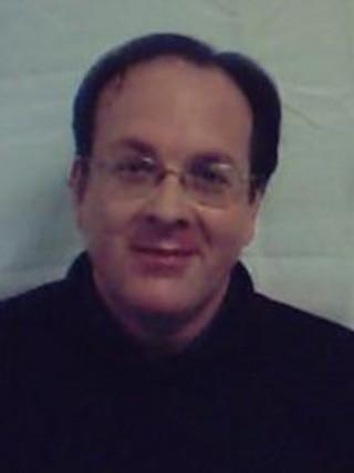 John Freitas