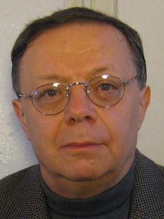 Hugo Goldenzweig