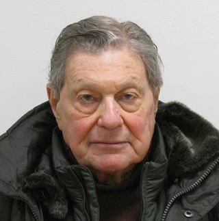 Henry Goldstein