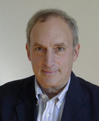 Michael Grimaldi