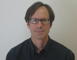 David Heinlein