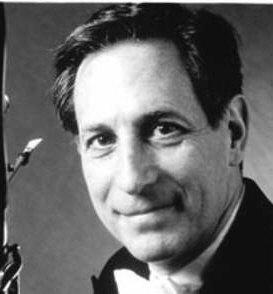 Leonard Hindell