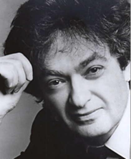 Lewis Kaplan
