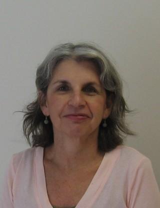 Nancy Kelton