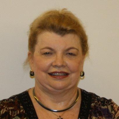Kathryn Kienke
