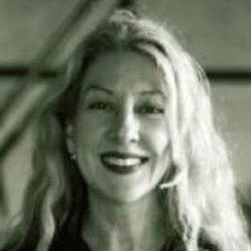 Margaret Krug