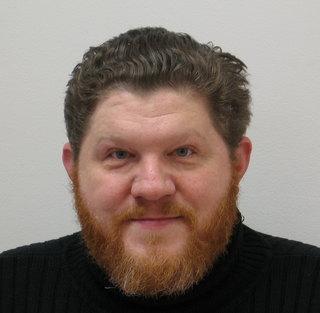 David Marcinkowski