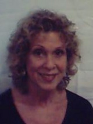 Elizabeth MarnerBrooks