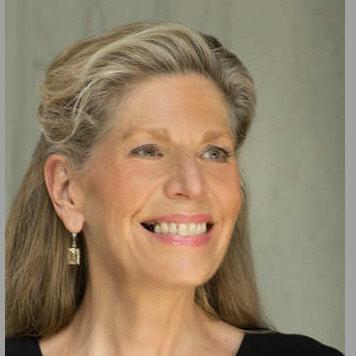 Judith Mendenhall