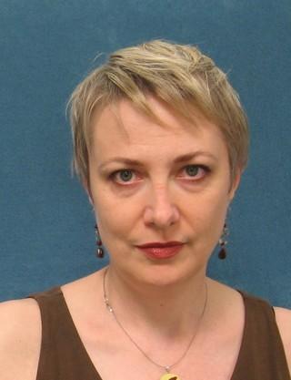 Sharon M Mesmer