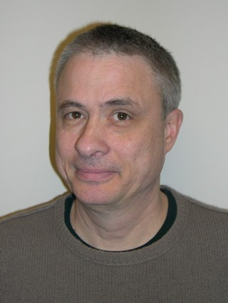 Gordon Minette