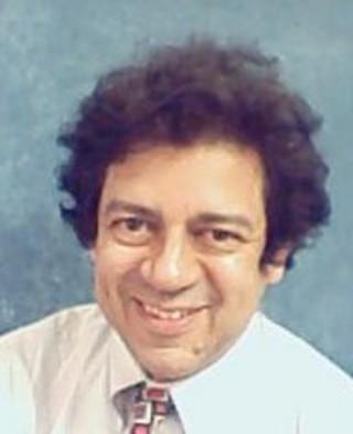 Tobias Nascimento