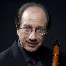 Charles Neidich