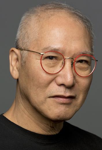 Kichisaburo Ogawa