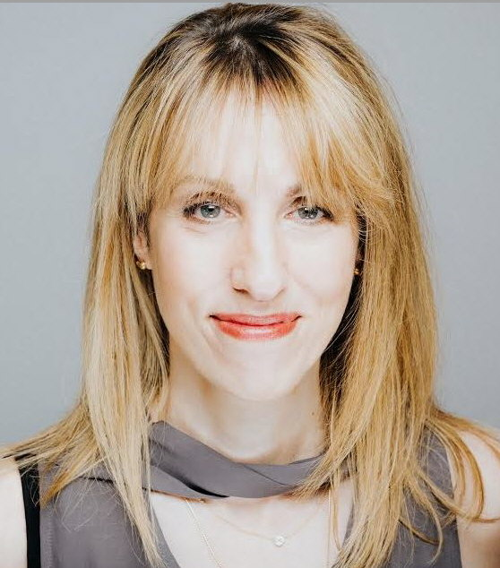 Kathleen Ossip