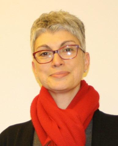 Toula Ousouljoglou