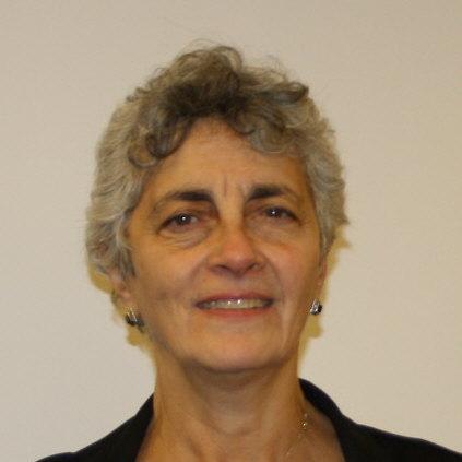 Linda Pelc