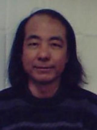 Ichiro Kishimoto