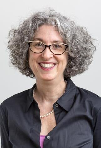 Melissa Rachleff