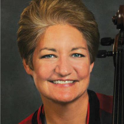 Marcy Rosen