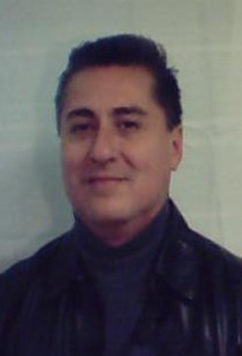 Randolph Sabedra