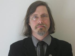 Joel Schlemowitz
