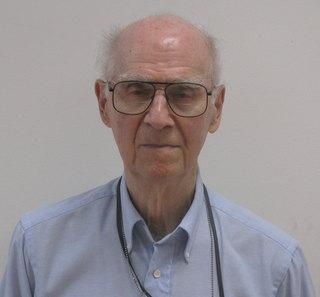 Herbert Schlesinger