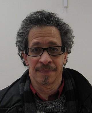 David Schnitter
